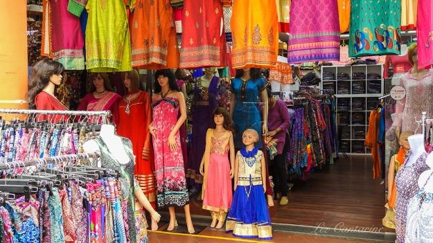 Sari Shop copy